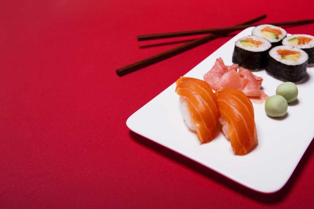 dieta japonesa funciona mesmo